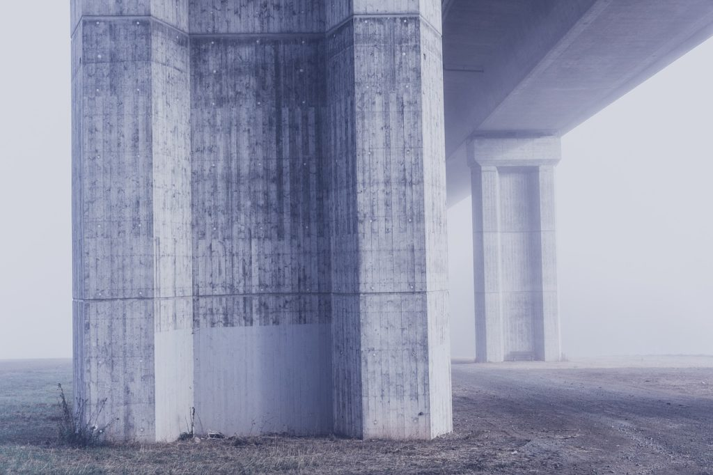 keresooptimalizalas-alapjai-mint-a-beton-1024x682