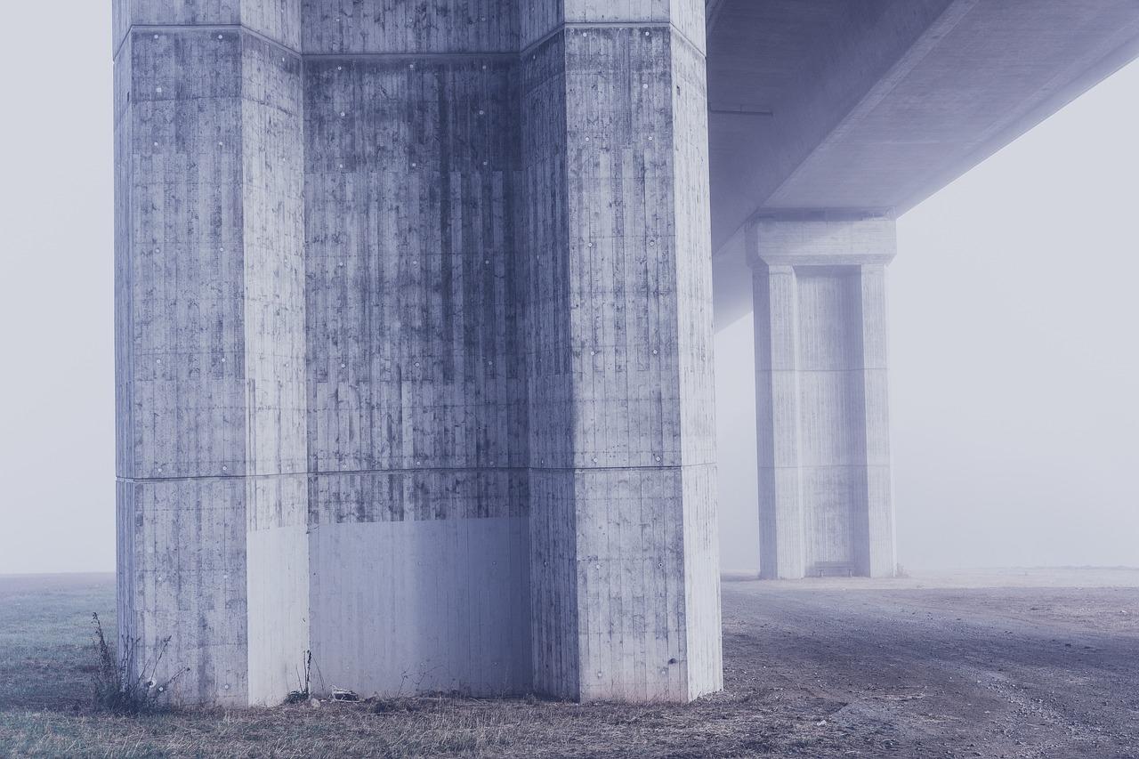 keresooptimalizalas-alapjai-mint-a-beton