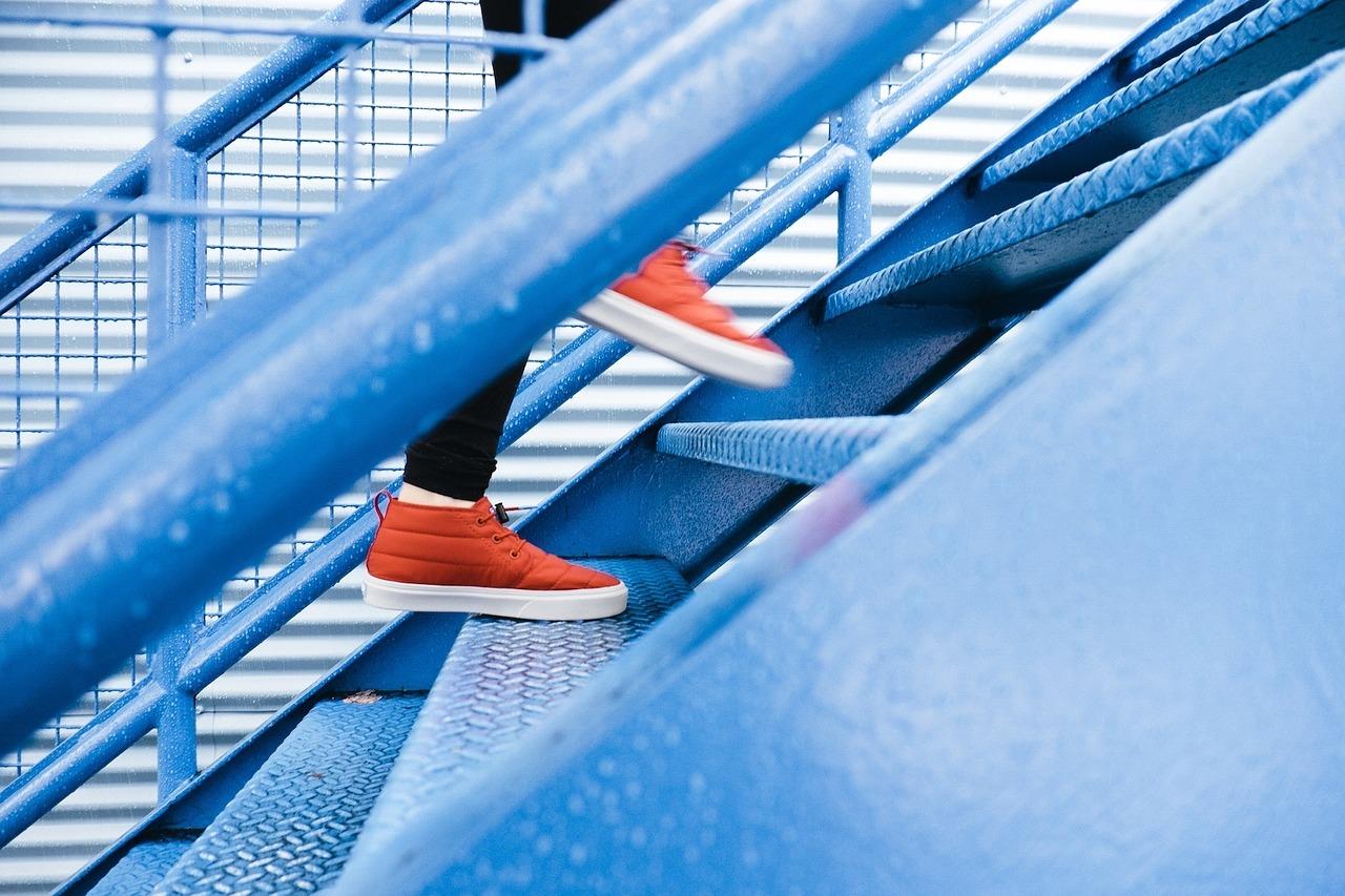 Melyek a keresőoptimalizálás lépései, amit feltétlen meg kell csinálnod?