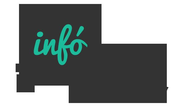ikon-info